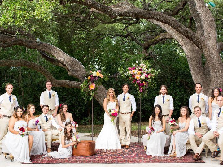 Tmx Unnamed 51 66524 1563213470 Austin, TX wedding venue