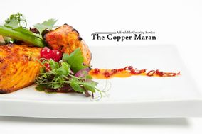 The Copper Maran - Affordable Catering Service