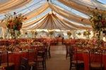 Classic Party Rentals image