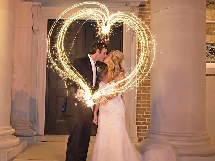 Tmx 1452655316694 Jordancornelisonkallsnick 1 Brentwood wedding favor