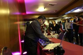 Classic DJ Service