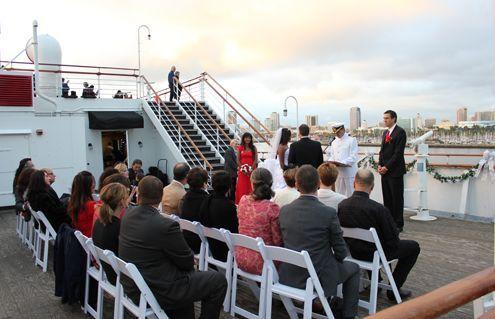 Tmx 1524544286 81c52eaf3f3f544c 1524544285 98f77740224a7fd2 1524544274801 4 4 Long Beach wedding dj