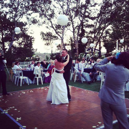 Tmx 1524544286 B5f5cecc5ff514f4 1524544285 8cb3a5c759c97307 1524544274800 2 2 Long Beach wedding dj