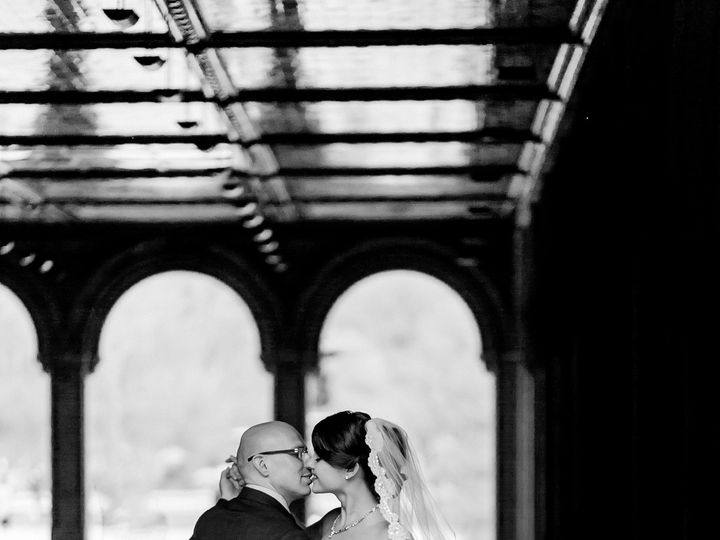 Tmx 1483865644249 72 Seattle, WA wedding photography