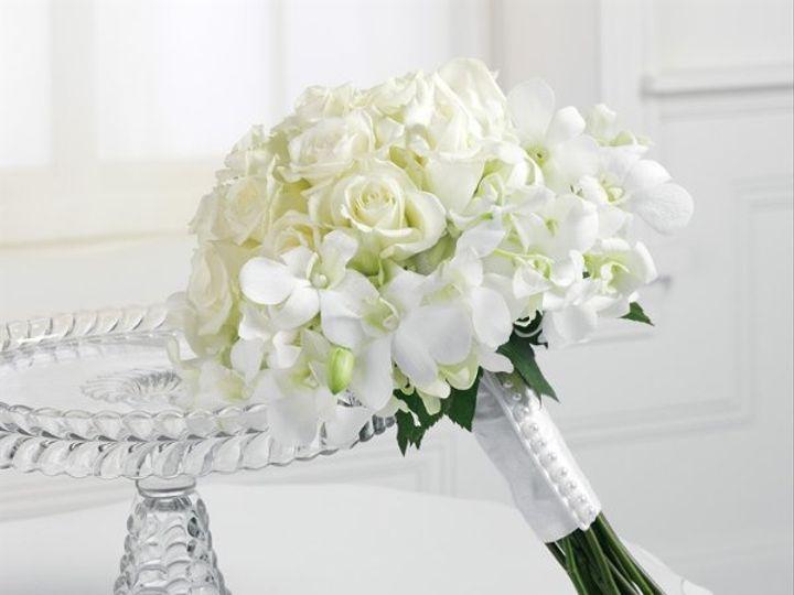 Tmx 1222380559762 BW004 11 Northampton wedding florist