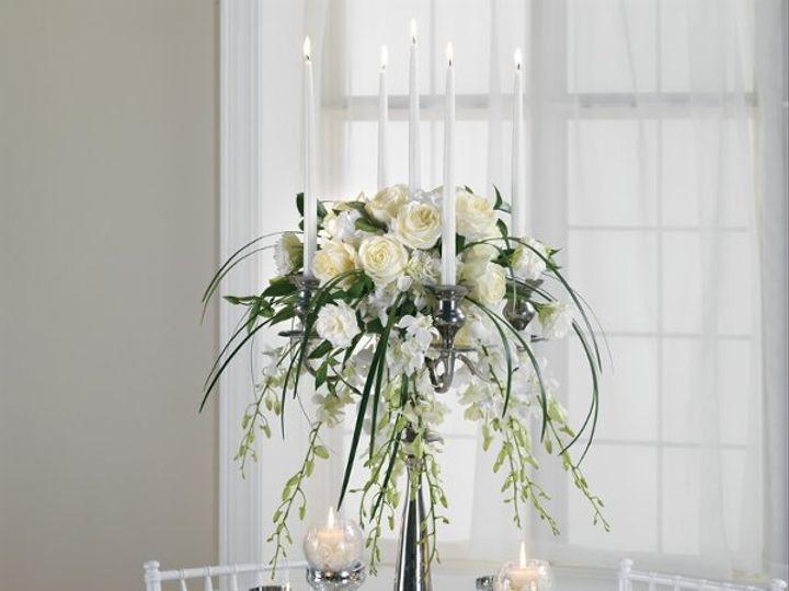 Tmx 1222380755996 BW005 21 Northampton wedding florist