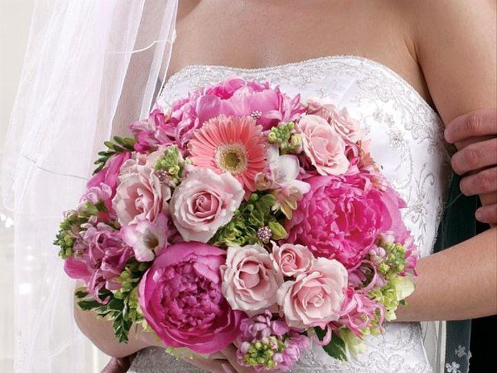 Tmx 1222380829434 BW019 11 Northampton wedding florist