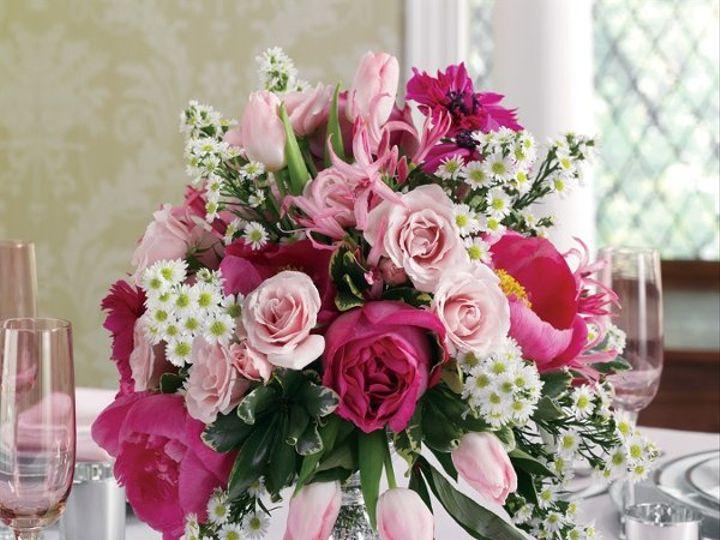 Tmx 1222380893934 BW023 21 Northampton wedding florist