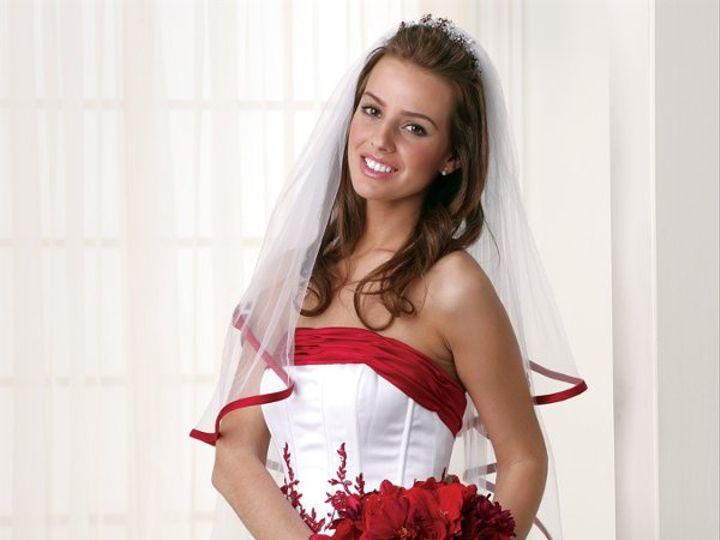 Tmx 1222381081637 BW037 11 Northampton wedding florist