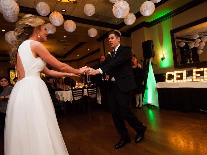 Tmx 1506607433125 202584913224261648345315714259869253489644n Huntersville wedding dj