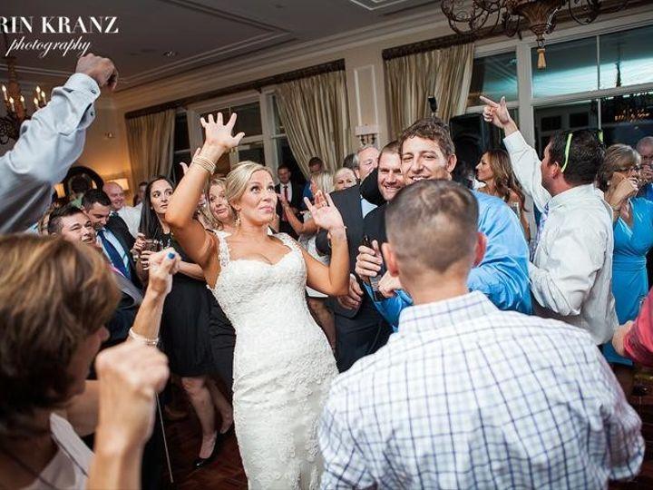 Tmx 1506624325729 9b6e596e 08aa 471e Ac01 Da77e76d1131rs2001.480.fit Huntersville wedding dj