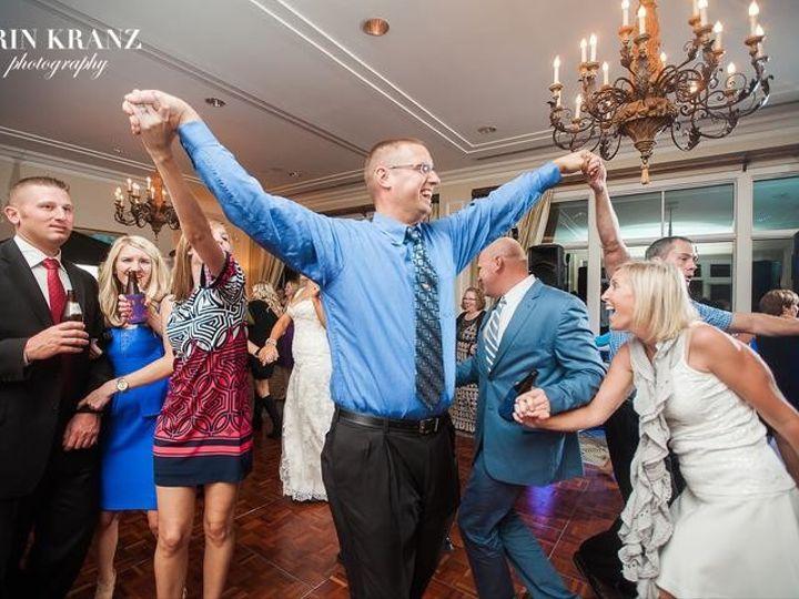 Tmx 1506624341434 9ee3963d B087 406c 9355 1b6307f35135rs2001.480.fit Huntersville wedding dj