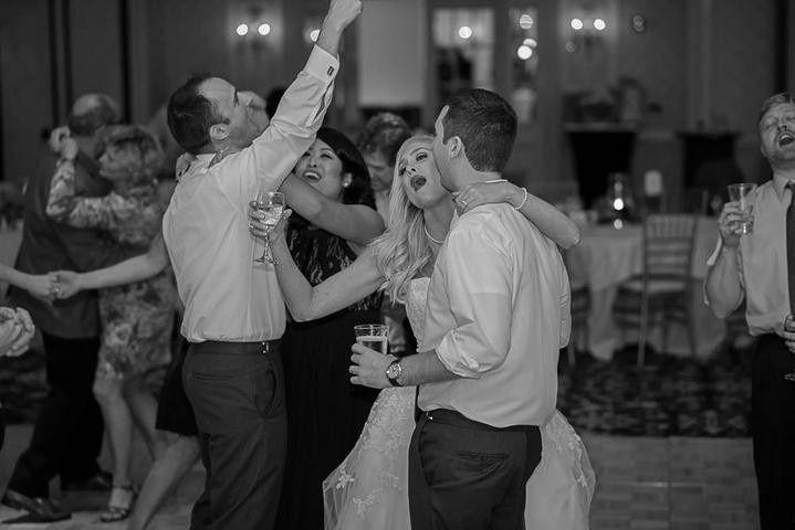 Tmx 1506624354009 36bfe598 2e4e 44e9 8c9d Cf25ae5223bcrs2001.480.fit Huntersville wedding dj