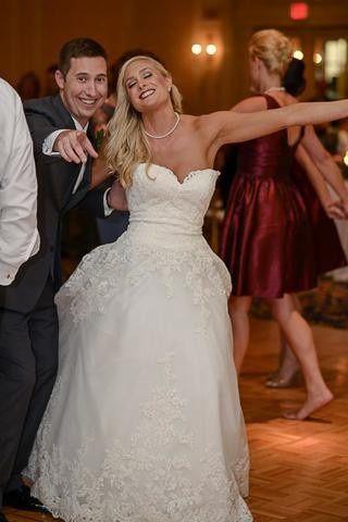 Tmx 1506624370661 58dcc3d4 B018 4176 Ac52 E268a14144c6rs2001.480.fit Huntersville wedding dj
