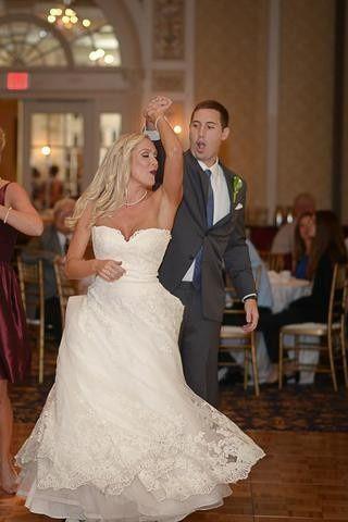 Tmx 1506624453917 1176caea 4f34 478a 97ba 7974b8d734e9rs2001.480.fit Huntersville wedding dj