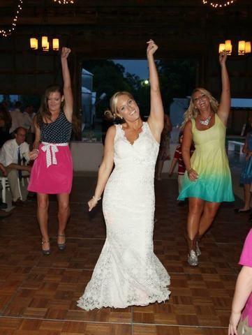Tmx Brigette 1 51 987524 157413153346492 Huntersville wedding dj