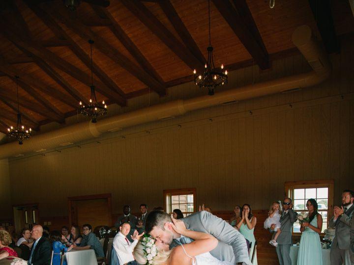 Tmx Butcher Wedding Reception 0047 51 987524 157413144237471 Huntersville wedding dj