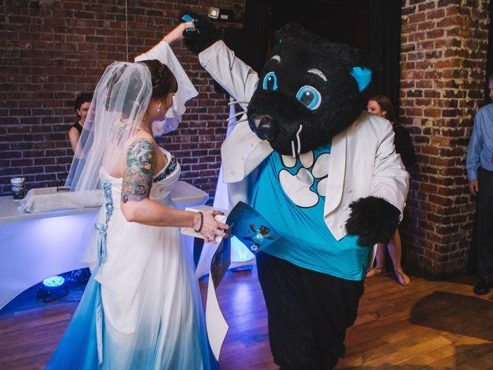 Tmx Courtney Sir Purr 51 987524 157413144146498 Huntersville wedding dj