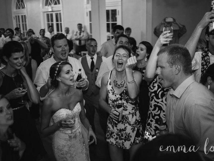 Tmx Emma Loo Photograpy 9 51 987524 157413160447296 Huntersville wedding dj