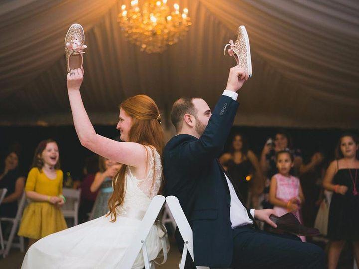 Tmx Maizie 4 51 987524 157413146210783 Huntersville wedding dj