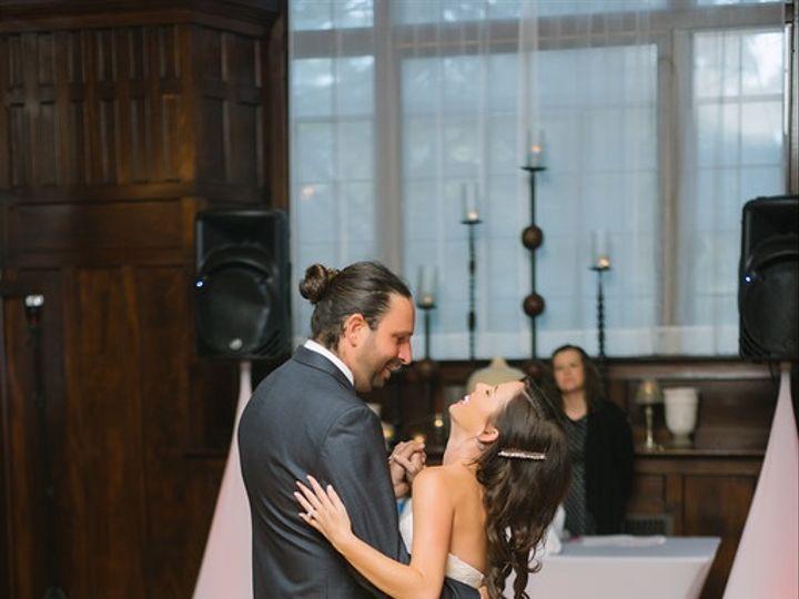 Tmx Nancee 1 51 987524 157413164746714 Huntersville wedding dj