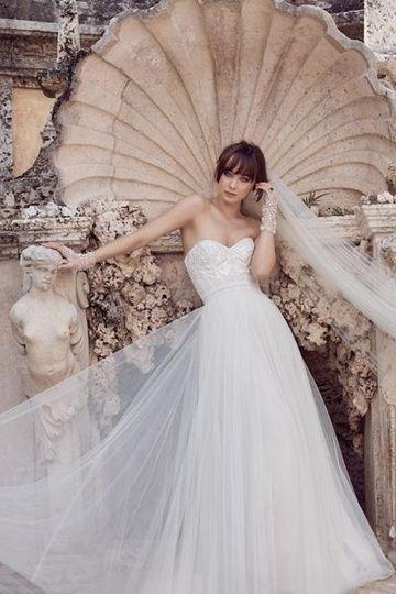 Vows Bridal Outlet Amp Www Bridepower Com Dress Amp Attire