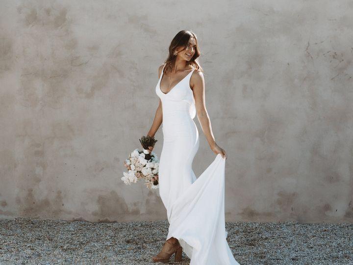 Tmx Mwl 78 51 18524 162560165794748 Watertown, MA wedding dress