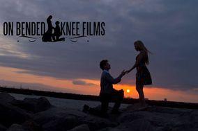 On Bended Knee Films