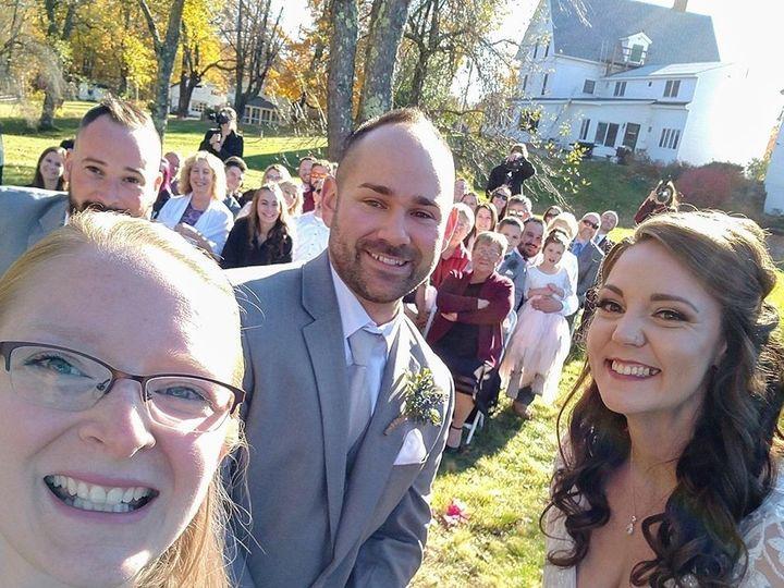 Tmx 74662488 499589250594189 188259192656625664 O 51 998524 157546957652847 Derry, New Hampshire wedding officiant