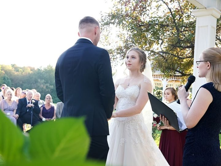 Tmx Danielle And Jesse2 51 998524 157546981696562 Derry, New Hampshire wedding officiant