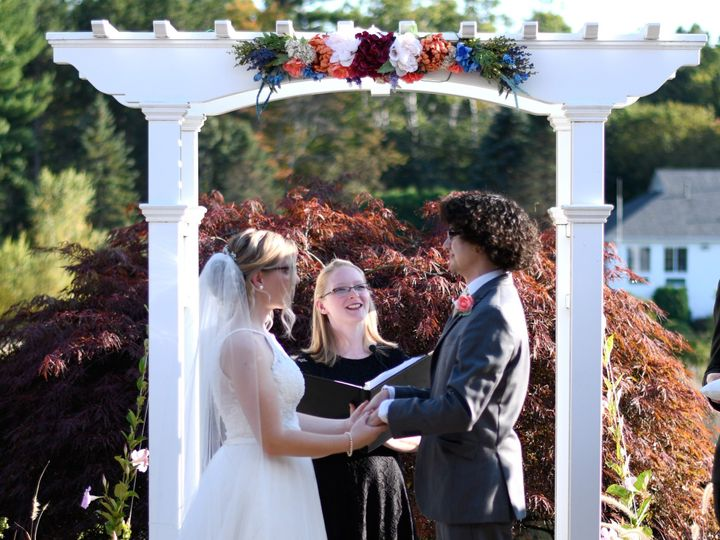 Tmx Kathleen And Lucas 2 Edited 51 998524 157546967617443 Derry, New Hampshire wedding officiant