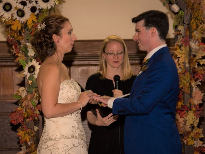 Tmx Kelly And Ryan 4 51 998524 157546990323411 Derry, New Hampshire wedding officiant