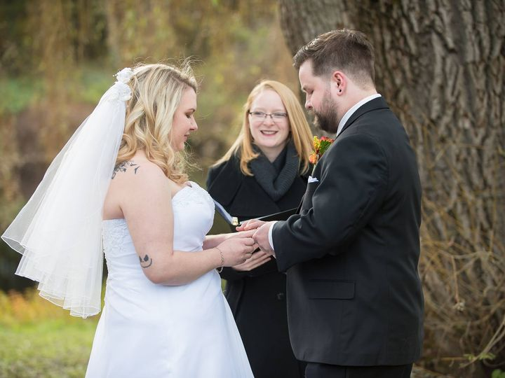 Tmx Lavellee 51 998524 Derry, New Hampshire wedding officiant