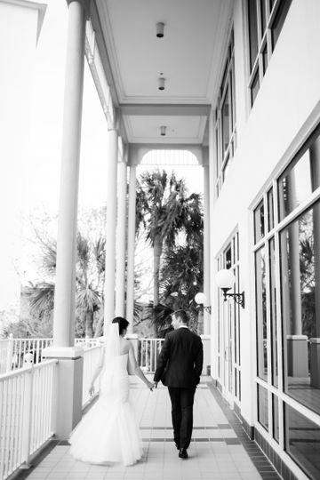 0568douglas wedding
