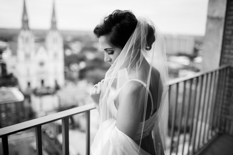 Trk Photography Reviews Amp Ratings Wedding Photography