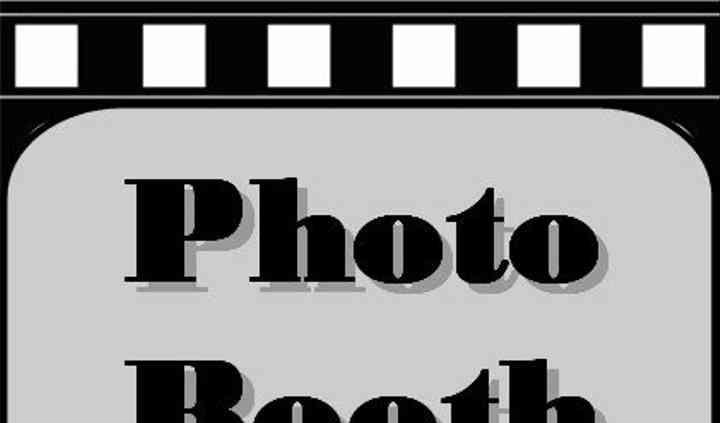 Photo Booth Nashville