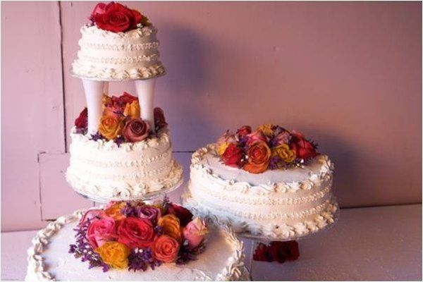 angwedding