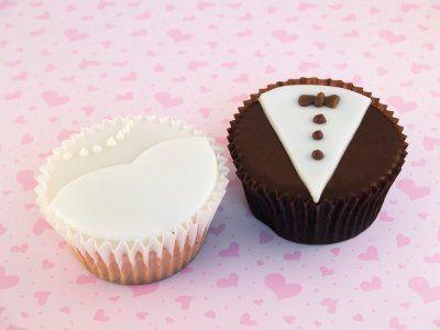 weddingcupcake