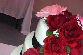 Crumbs Cupcakes & More