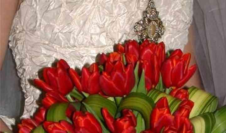 Miller's Florist & Travel