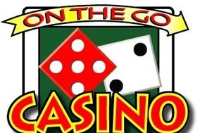 On the Go Casino Inc