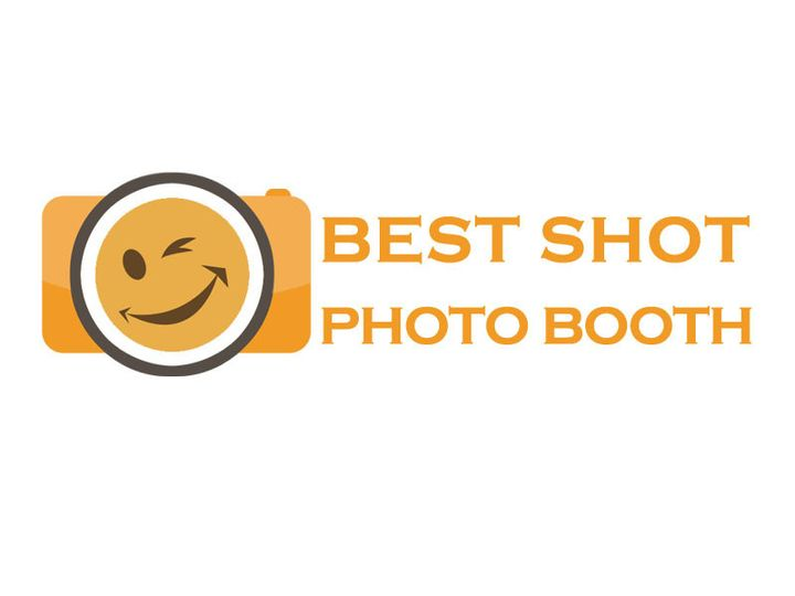 best shot photo booth1