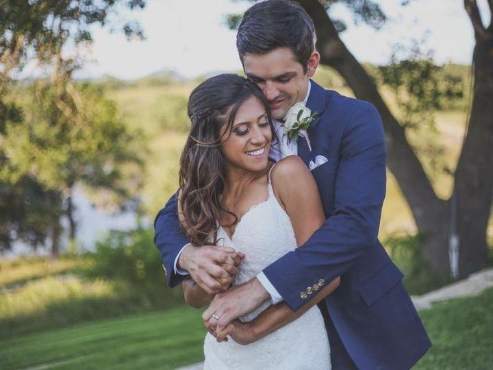 Tmx 1466635821010 1346653916120492324431154896665744236869746n San Antonio wedding beauty