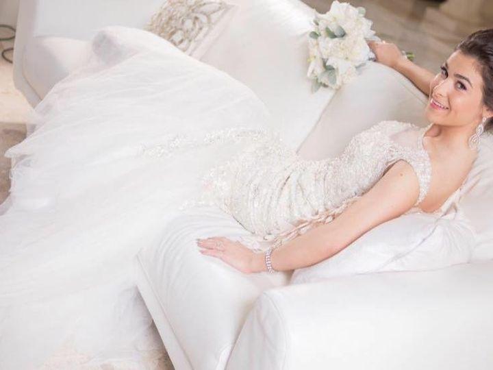 Tmx 1466635830634 1264272815475661022247621272855307018374342n San Antonio wedding beauty