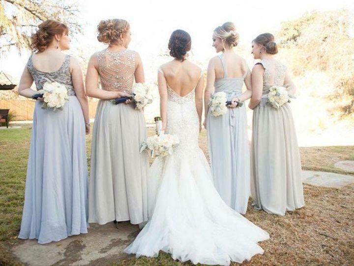 Tmx 1467124213205 E03e4edb Cfa3 4cd0 8f65 794945c17942 Rs2001.480 San Antonio wedding beauty