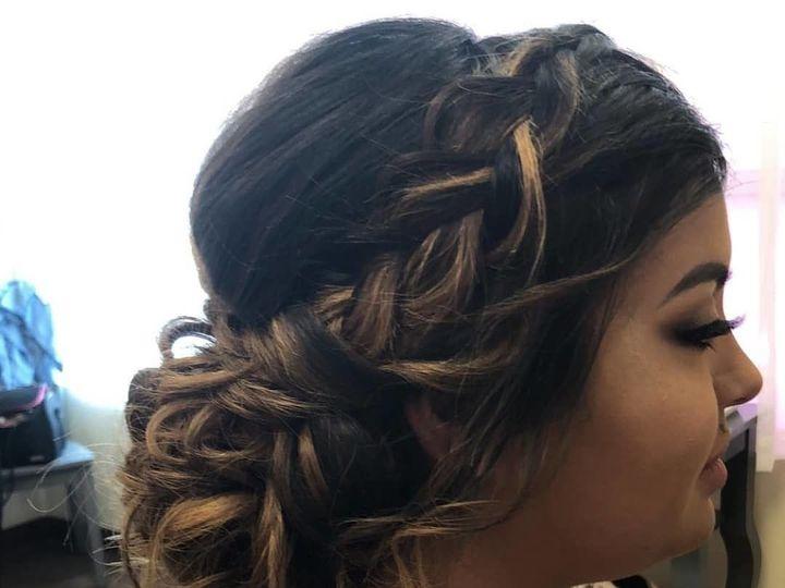 Tmx 1534784189 96a73a6397317f12 1534784188 9f53d396c4698a3e 1534784187361 3 37308844 201555607 San Antonio wedding beauty