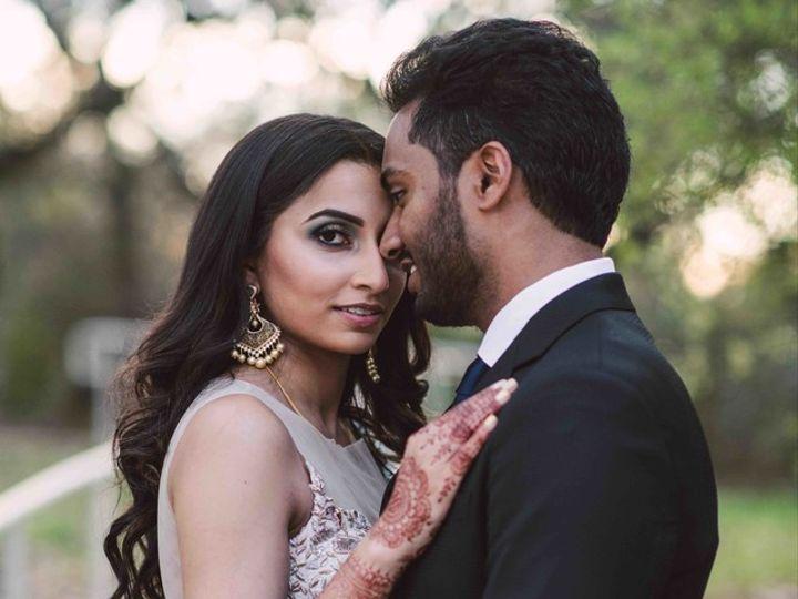 Tmx Sujitha2 51 931624 San Antonio wedding beauty