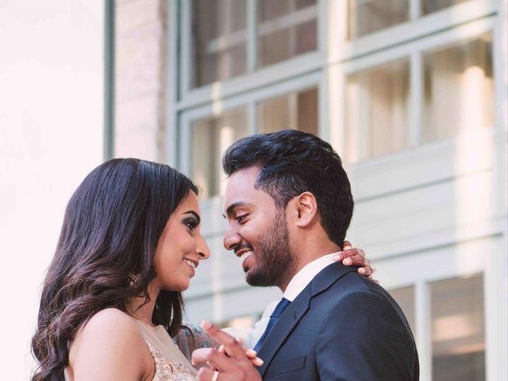 Tmx Sujitha3 51 931624 San Antonio wedding beauty