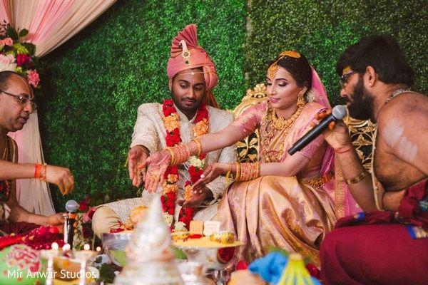 Tmx Sujitha 51 931624 San Antonio wedding beauty