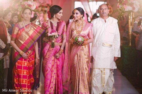 Tmx Sujithawedding 51 931624 San Antonio wedding beauty